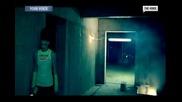 David Deejay feat. Dony - Sexy Thing / Високо Качество /