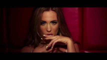 Flo Rida - _hey Jasmin_