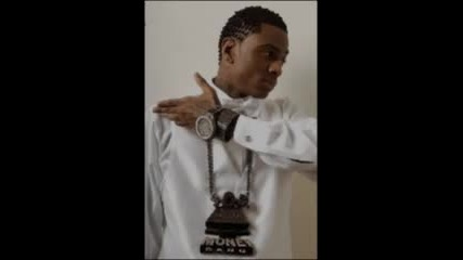 Snoop Dogg ft Soulja Boy- Pronto