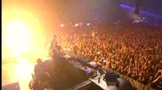 Qlimax 2007 @ Neophyte