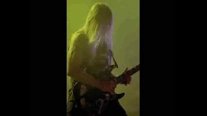 Korn Или Slayer