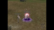Lineage 2 - Some Skills of Arbalester High Quality