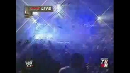 Hardy Boyz vs Christian and Lance Storm
