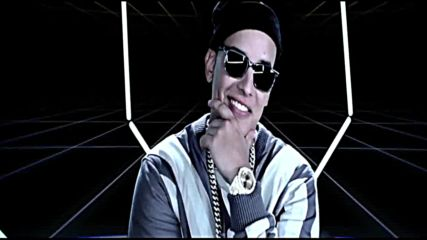 Play-n-skillz ft. Daddy Yankee - Not a Crime (no Es Ilegal) (oficial Video + Превод)