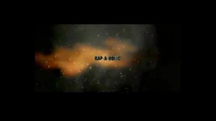 100 Kila, Young Bb Young & Krisko - Nqkolko kila [ Unofficial music video ]