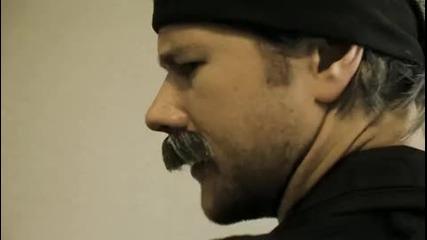 Пародия! Много Смях! Modern Warfare 2 се запознава с Metal Gear Solid - част 1