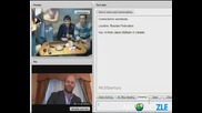 Джейсън Стейтъм тролва по скайп