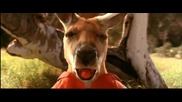 Кенгуруто Джак - Бг Аудио / Kangaroo Jack ( Високо Качество ) Част 3 (2003)