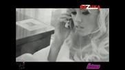 Dvj Bazuka - Melissa (бг превод)