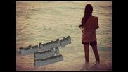 Broken Hearted Girl - Епизод 1 - Началото...