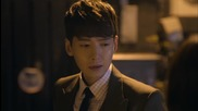 Влюбих се в Сун Чонг - Епизод - 6