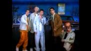 Backstreet Boys - As Long As You Love Me (High Quality)