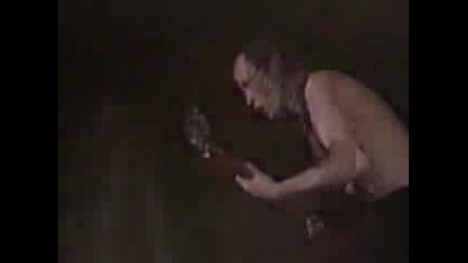 Ac/dc - Let There Be Rock (moskow `91)
