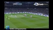 Феноменален гол на Роналдо