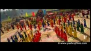 Discowale Khisko - Dil Bole Hadippa4