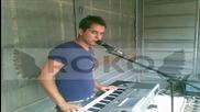 Piyanist Memo - Benden oturumu_mix
