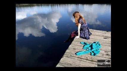 Nevermore feat Kalin feat Ivaila - Za teb