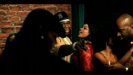 50 Cent - In Da Club - Youtube