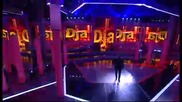 Djani - Tuzna prica ( Tv Grand 18.05.2014.)
