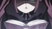 Jashin-chan Dropkick - 11 ᴴᴰ