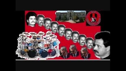 кърджалийски духов оркестър
