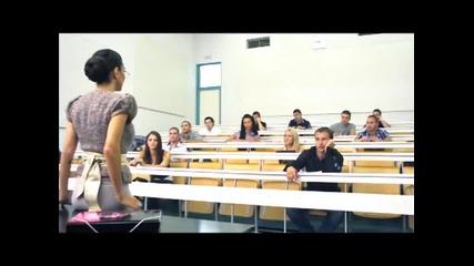 Видео ! Лияна - Запознай се с мен