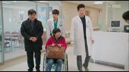 Medical top team ep.16