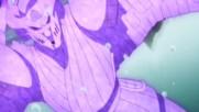 Naruto Vs Sasuke Final Battle Amv My Demons Shippuuden / Наруто срещу Саске Последната битка / H D /
