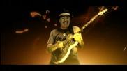 Превод ! Santana featuring Sean Paul & Joss Stone - Cry Baby Cry ( * Високо качество * )