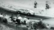 Историята на Mille Miglia – 1600 километра на пълна газ - Auto Fest S03EP23