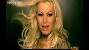 Камелия - Целувай Ме[dvd Quality]