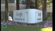 EU Accuses Google of Bullying Competitors yet Again