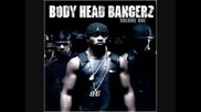 Body Head Bangerz ft. Magic,  Rjj & Trouble - Cant Be Touched