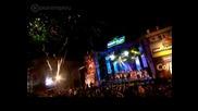 Дневник Планета Дерби 2010 - Пловдив 3 - та част