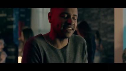 Venzy и Скандау - Шесто Чувство ( Официално Видео )