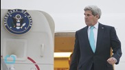 Facing Resistance, U.S. Pushes to Meet Deadline for Iran Deal