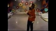 Vicky Leandros - Le Temps Des Fleurs