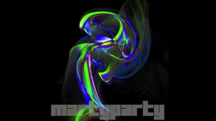 Martyparty - Trap House Remix - [hd]