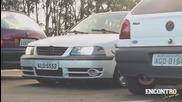 Човек трябва да се грижи за колата си, независимо каква е тя :)