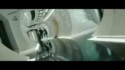 Star Trek 11 - Trailer HQ 1080