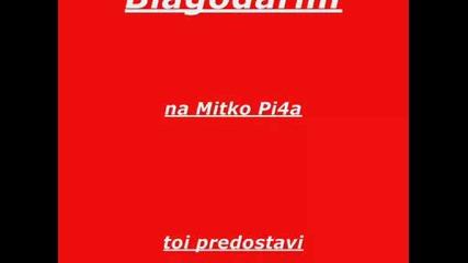 Mitko Shtureq