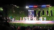Международен Фолклорен Фестивал Варна (31.07 - 04.08.2018) 047