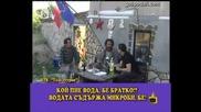 Ромски бисери - Голям Смях...