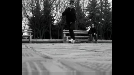 [cwalkbg.com] Sis - Tic - Tac