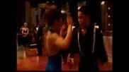 2 Горещи Танца Филм С Антонио Бандерас