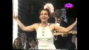 най - доброто от Vesna Zmijanac - Hit Mix = 2 =