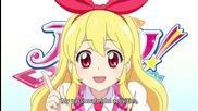 Aikatsu! Episode 13