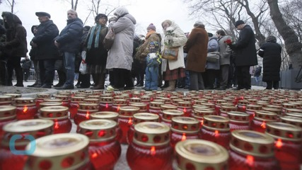 Russian Opposition Parties Unite After Nemtsov Murder