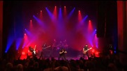 Queensryche - Live Evolution - Queen Of The Reich