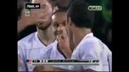 28.06 Сащ - Бразилия 2:3 Лендън Донован гол ! Купа на Конфедерациите
